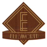 LogoMainSimple