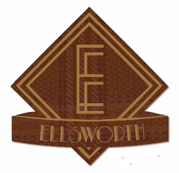 Ellsworth Entertainment Group